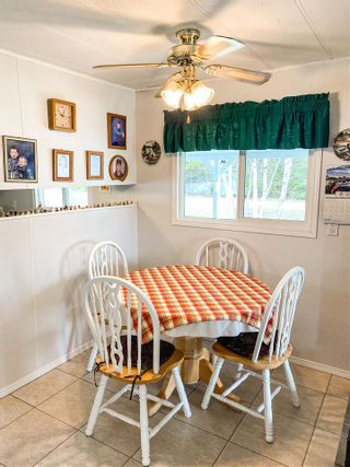 Photo 8: 32755 GRANT Road in Prince George: Red Rock/Stoner Manufactured Home for sale (PG Rural South (Zone 78))  : MLS®# R2575455