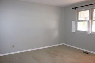 Photo 23: 53 Hamilton Avenue in Cobourg: House for sale : MLS®# 248535