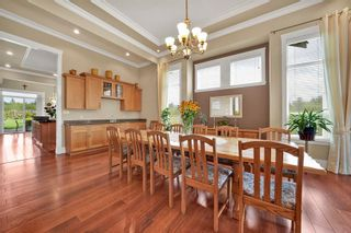"""Photo 10: 24515 124 Avenue in Maple Ridge: Websters Corners House for sale in """"ACADEMY PARK"""" : MLS®# R2618863"""