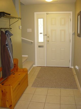 Photo 5: 47027 Quarry Road in Chilliwack: House for sale : MLS®# H1001384