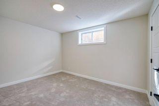 Photo 18: 3597 Douglas Woods Heights SE in Calgary: Douglasdale/Glen Detached for sale : MLS®# A1089528