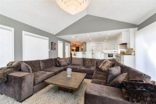 Photo 14: 758 WHEELER Road W in Edmonton: Zone 22 House for sale : MLS®# E4238532