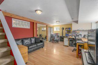 Photo 13: 972 BALBIRNIE Boulevard in Port Moody: Glenayre House for sale : MLS®# R2109188