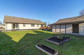 Photo 19: 3132 Maxwell St in : Du Chemainus House for sale (Duncan)  : MLS®# 863185