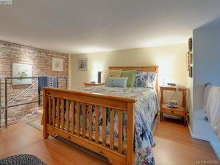 Photo 15: 306 120 Douglas St in VICTORIA: Vi James Bay Condo for sale (Victoria)  : MLS®# 807666