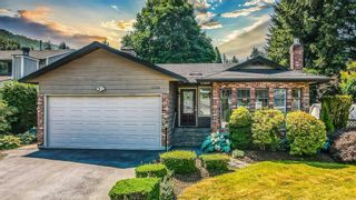 Photo 1: 21386 126 Avenue in Maple Ridge: West Central House for sale : MLS®# R2601724