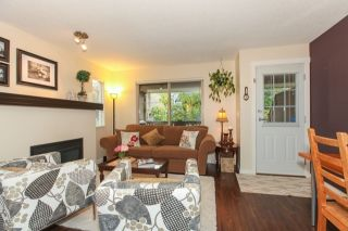 Photo 3: 66 19250 65 AVENUE in Cloverdale: Home for sale : MLS®# R2006508