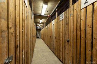 Photo 26: 206 1025 Meares St in VICTORIA: Vi Downtown Condo for sale (Victoria)  : MLS®# 814755