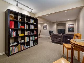 Photo 39: 9844 PALISTONE Road SW in Calgary: Palliser House for sale : MLS®# C4192205