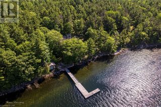 Photo 48: 169 BLIND BAY Road in Carling: House for sale : MLS®# 40132066