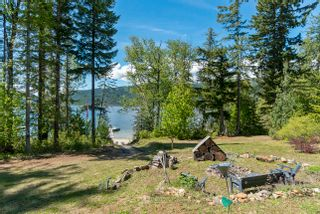 Photo 62: Lot 2 Queest Bay: Anstey Arm House for sale (Shuswap Lake)  : MLS®# 10232240
