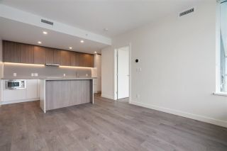 Photo 9: 309 13318 104 Avenue in Surrey: Whalley Condo for sale (North Surrey)  : MLS®# R2607837