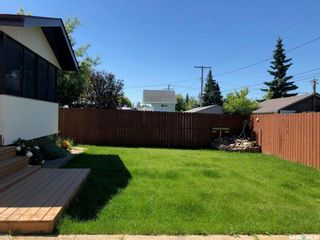 Photo 4: 715 12th Street in Humboldt: Residential for sale : MLS®# SK828678