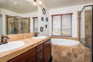 Photo 12: CAMPO House for sale : 4 bedrooms : 32108 Evening Primrose