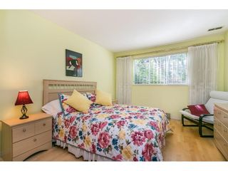 """Photo 16: 104 5565 INMAN Avenue in Burnaby: Central Park BS Condo for sale in """"AMBLE GREEN"""" (Burnaby South)  : MLS®# R2602480"""