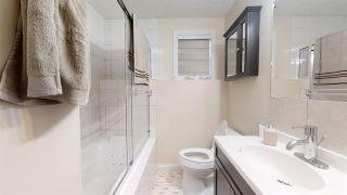 Photo 40: 2848 36 Avenue in Edmonton: Zone 30 House for sale : MLS®# E4230085