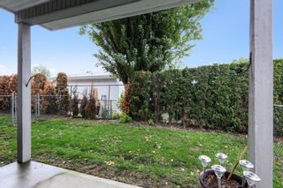 """Photo 24: 81 8881 WALTERS Street in Chilliwack: Chilliwack E Young-Yale Townhouse for sale in """"Eden Park"""" : MLS®# R2620581"""