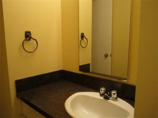 Photo 14: 3620 28 Street SE in Calgary: Dover Glen House for sale : MLS®# C4021455