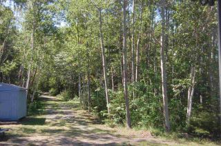 Photo 23: 61 Blaine MacKeil Road in Caribou: 108-Rural Pictou County Residential for sale (Northern Region)  : MLS®# 202011798