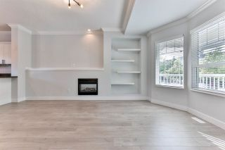 """Photo 4: 20508 67 Avenue in Langley: Willoughby Heights House for sale in """"Willow Ridge"""" : MLS®# R2574282"""
