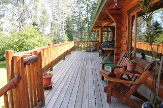 Photo 18: 6619 HORSE LAKE ROAD: Horse Lake Residential Detached for sale (100 Mile House (Zone 10))  : MLS®# R2395609