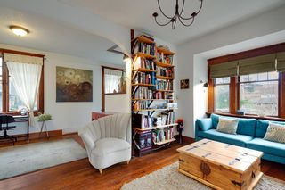 Photo 5: 1925 GARDEN Drive in Vancouver: Grandview Woodland House for sale (Vancouver East)  : MLS®# R2541606