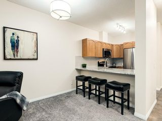 Photo 13: 4104 14645 6 Street SW in Calgary: Shawnee Slopes Apartment for sale : MLS®# A1138394