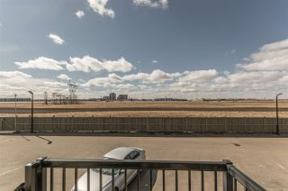 Photo 31: 37 840 156 Street in Edmonton: Zone 14 Carriage for sale : MLS®# E4237243