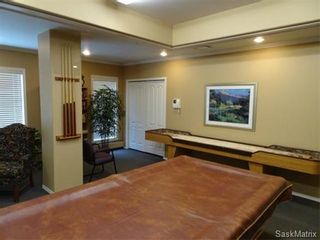 Photo 48: 229 2330 HAMILTON Street in Regina: Transition Area Complex for sale (Regina Area 03)  : MLS®# 582636