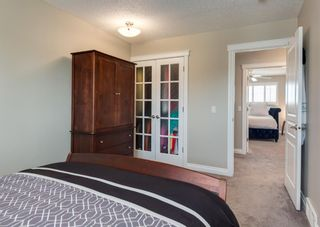 Photo 38: 848 Coach Side Crescent SW in Calgary: Coach Hill Detached for sale : MLS®# A1082611