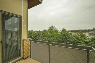 Photo 25: 408 1166 54A Street in Delta: Tsawwassen Central Condo for sale (Tsawwassen)  : MLS®# R2506393
