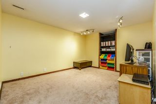 Photo 30: 28 EDGEFORD Road NW in Calgary: Edgemont Detached for sale : MLS®# A1023465