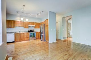 """Photo 6: 58 8415 CUMBERLAND Place in Burnaby: The Crest Townhouse for sale in """"ASHCOMBE"""" (Burnaby East)  : MLS®# R2179121"""