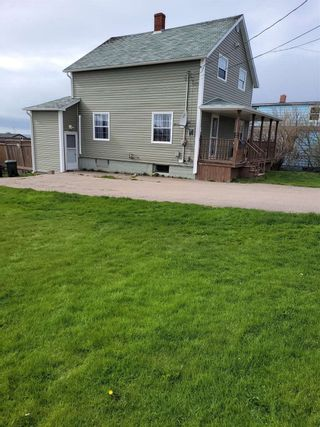 Photo 11: 235 Wallace Road in Glace Bay: 203-Glace Bay Residential for sale (Cape Breton)  : MLS®# 202112246
