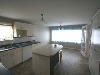Photo 3: 1341 FOORT ROAD in : Pritchard House for sale (Kamloops)  : MLS®# 133456