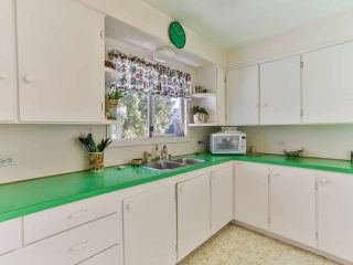 Photo 5: 5071 BLUNDELL Road in Richmond: Granville House for sale : MLS®# R2024999