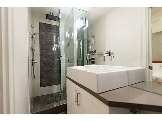 Photo 11: 3570 CALDER AVENUE in North Vancouver: Upper Lonsdale House for sale : MLS®# R2115870