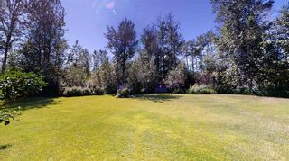 Photo 32: 13437 281 Road: Charlie Lake House for sale (Fort St. John (Zone 60))  : MLS®# R2605317