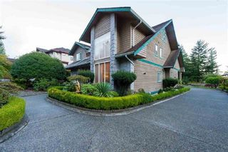 Photo 2: 927 DEMPSEY Road in North Vancouver: Braemar House for sale : MLS®# R2596812