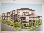 """Main Photo: 502 20367 85 Avenue in Langley: Willoughby Heights Condo for sale in """"YORKSON PARK EAST"""" : MLS®# R2513978"""