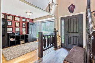 Photo 18: 10 Gleneagles View: Cochrane Detached for sale : MLS®# A1132632