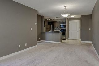 Photo 25: 2305 1317 27 Street SE in Calgary: Albert Park/Radisson Heights Apartment for sale : MLS®# A1060518