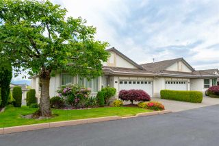 """Photo 13: 2 31445 RIDGEVIEW Drive in Abbotsford: Abbotsford West Townhouse for sale in """"Panorama Ridge Estates"""" : MLS®# R2414653"""