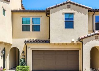 Photo 20: 166 Finch in Lake Forest: Residential Lease for sale (BK - Baker Ranch)  : MLS®# OC21206658