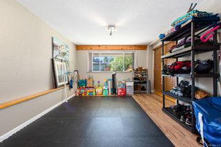 Photo 18: 4974 Adrian Rd in : CV Courtenay North House for sale (Comox Valley)  : MLS®# 877838