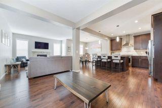 Photo 11: 1831 56 Street SW in Edmonton: Zone 53 House for sale : MLS®# E4231819