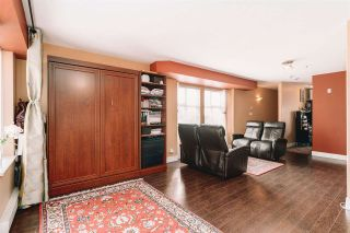 """Photo 6: 21 220 TENTH Street in New Westminster: Uptown NW Townhouse for sale in """"Cobblestone Walk"""" : MLS®# R2512038"""