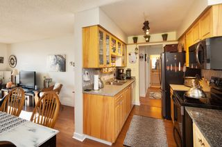 "Photo 5: 306 312 CARNARVON Street in New Westminster: Downtown NW Condo for sale in ""CARNARVON TERRACE"" : MLS®# R2315829"