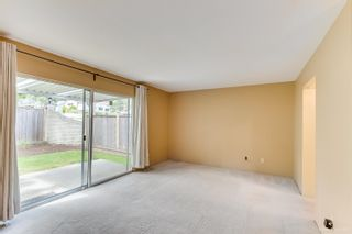 """Photo 16: 18 26727 30A Avenue in Langley: Aldergrove Langley Townhouse for sale in """"ASHLEY PARK"""" : MLS®# R2596507"""