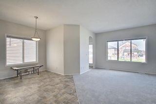 Photo 15: 311 TARALAKE Terrace NE in Calgary: Taradale Detached for sale : MLS®# A1128054